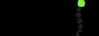 Osteopati By Kjellsson Logotyp